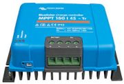 BlueSolar MPPT 150/45 (12/24/36/48v-45A) charge controller