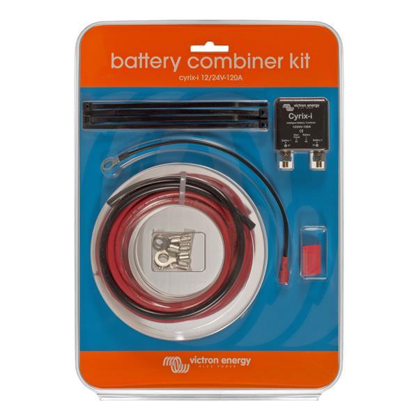 battery-combiner-kit