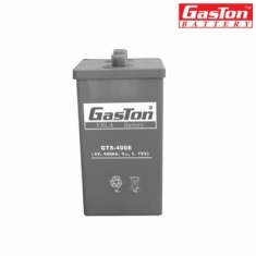 Gaston 2v 400ah battery