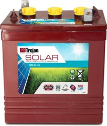 trojan-spre-06-255-t-105-re-solar-premium-line-flooded-battery
