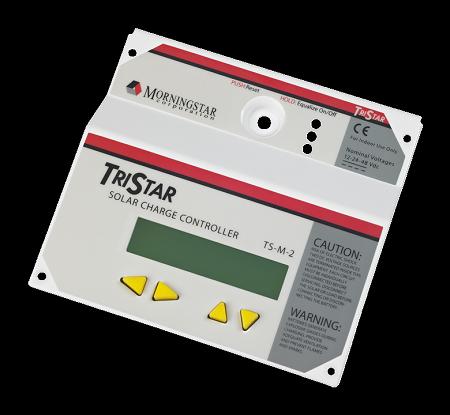 Morningstar-Tristar-meter-2-TS-M-2