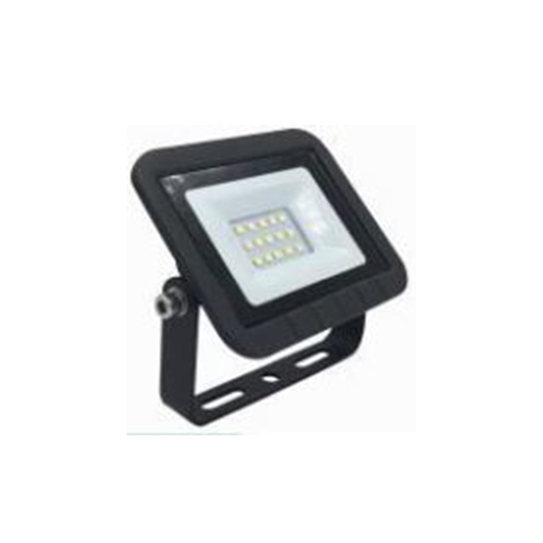 10 Watt Electrical Outdoor Flood Light