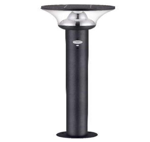 1.5 watt garden lights stainless steel