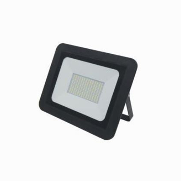 100 Watt Electrical Outdoor Flood Light