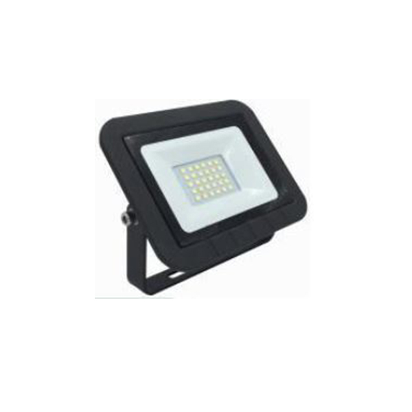 20 Watt Electrical Outdoor Flood Light