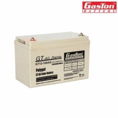 Gaston 12v 100ag Battery