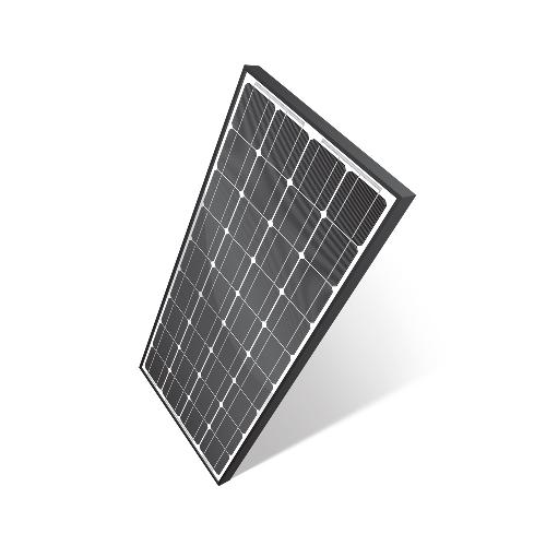 80 Watts Solarmax Monocrystalline Solar Panel