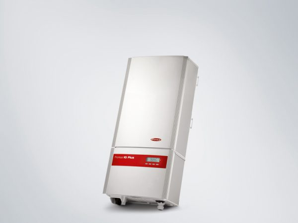 Fronius IG Plus 60 V-1 6kW Inverter