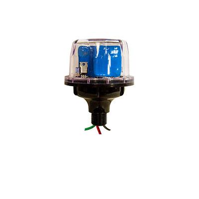 Midnite MNSPD-115v AC Surge Protector Lightning Arrestor